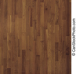 wooden floor - High resolution wooden floor texture