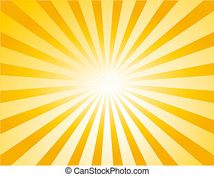 Clip Art Sunburst Clipart sunburst illustrations and stock art 17564 illustration background with of with