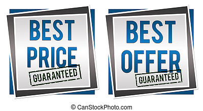 Best Price Best Offer Guaranteed - Image with Best Price and...