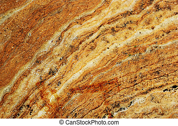Marble brown background texture