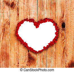 Dia, Coração,  valentines
