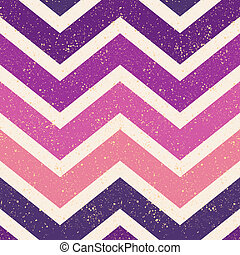 seamless chevron textured pattern background
