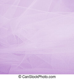 pink textile background