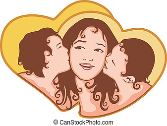south portland single parent personals Meet single parents in south portland, maine online & connect in the chat rooms dhu is a 100% free dating site to find single parents.