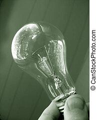 Lamp;
