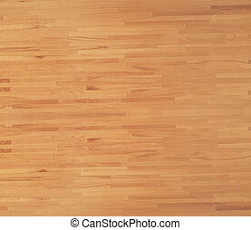 wooden floor texture - High resolution wooden floor texture