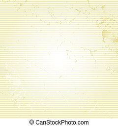 Abstract Vector Grunge Dirty Paper Background