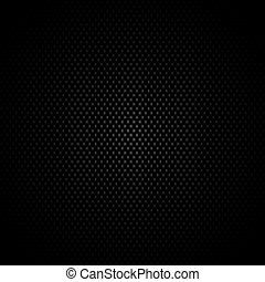 Carbon texture - Carbon fiber texture. New technology...