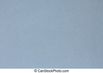 Seamless light blue cloth textile texture background