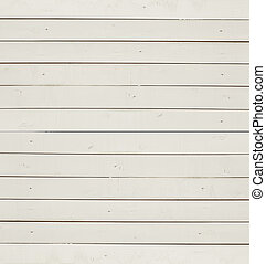 wooden wall backgrounds - white wooden wall texture closeup