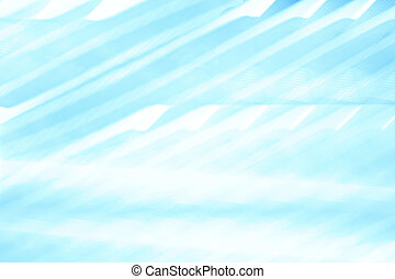 Blue abstract background. - Blue abstract background in...