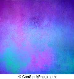 Multicolored texture background