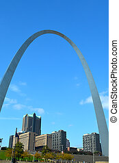 St Louis Missouri  - 04