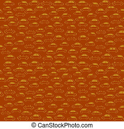 transport simless background - transport backdrop with funny...