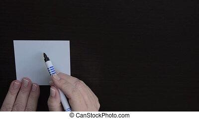 Drawing smiley Big Hug face - Big Hug smiley face drawn by...