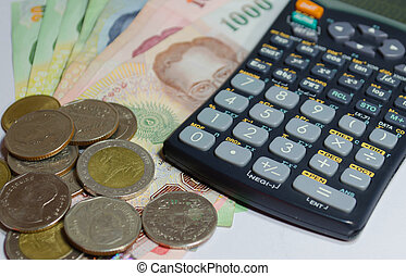 Accounting,Finance and Investment