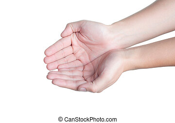 hand sign posture swathe isolated - hand sign posture swathe...