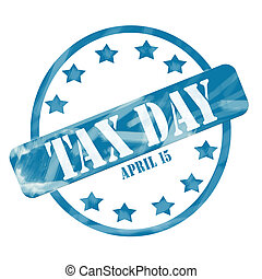 Tax day Illustrations and Stock Art. 932 Tax day illustration and ...