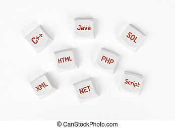 Concept of programming language - Concept of computer...