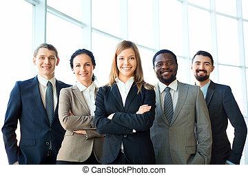 empresa / negocio, grupo
