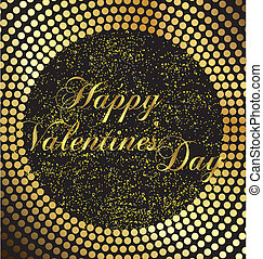 Happy Valentines day - Love is in the air Happy Valentines...