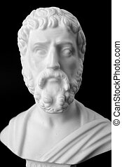 Sophocles 496 BC - 406 BC was a Greek tragic poet of the...