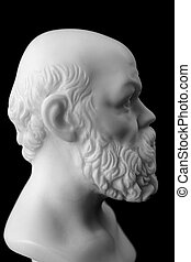 Socrates lived in Athens 470 BC - 399 BC was a Greek...