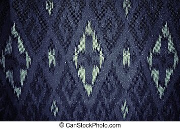 silk fabric background texture