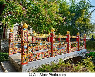 ratchaphruek - Royal Flora Ratchaphruek chiangmai thailand,...