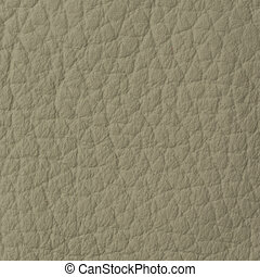 Leather texture for background - Leather texture closeup...