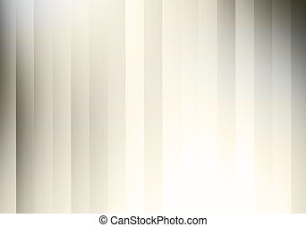 abstract pattern background white gray pinstripe line design...