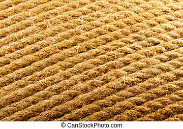 rope texture - background of the rope, ship's background,...
