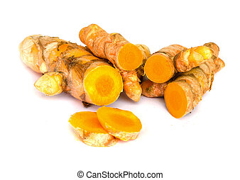 Tumeric - Tumeric is a Spice that Supports Your Bodys...
