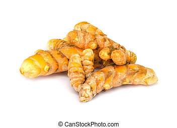 Tumeric. - Tumeric is a Spice that Supports Your Body's...