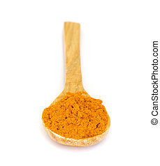 Tumeric powder - Tumeric is a Spice that Supports Your Bodys...