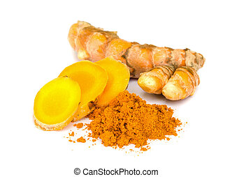 Tumeric and tumeric powder - Tumeric is a Spice that...