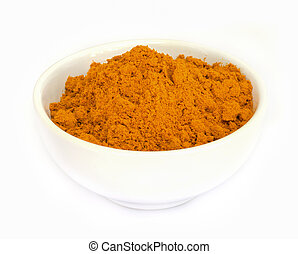 Tumeric powder . - Tumeric is a Spice that Supports Your...