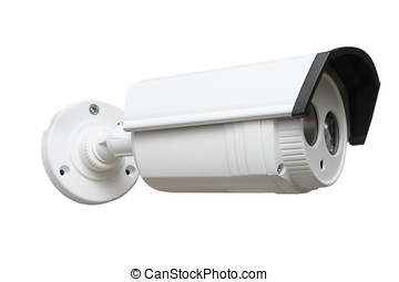 Day and Night Color surveillance camera - Day Night Color...