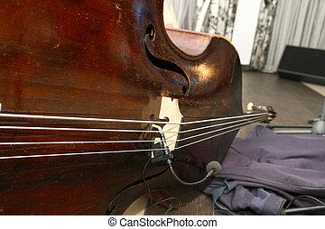 cello - musical instrument cello