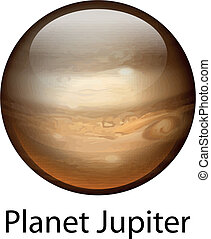 Jupiter Clip Art and Stock Illustrations. 2,433 Jupiter ...