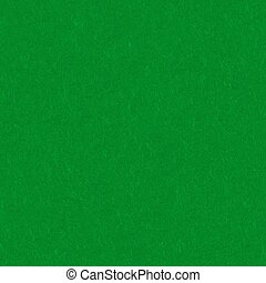 Green worn poker or pool table felt texture - Computer...