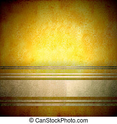dark yellow background - dark yelow background with grunge...