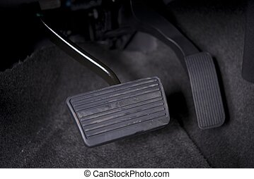 Automatic Car Pedals - Automatic Transmission Car Pedals...