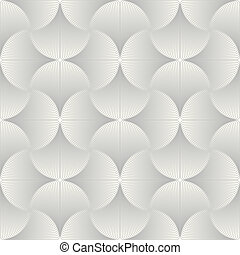 Abstract background with lines - Abstract background in Opt...