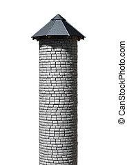 torre, torre