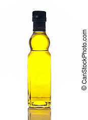 Virgin olive oil bottle - Extra virgin olive oil bottle...