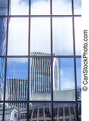 Architecture of London, building - Architecture of London,...