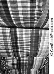 silk fabric background texture