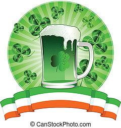 Happy St. Patrick%u2019s Day