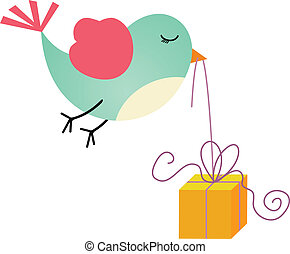 Bird box Clipart Vector and Illustration. 3,080 Bird box ...